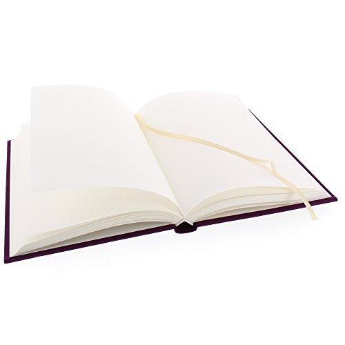 preisvergleich goldbuch notizbuch a5 200 blatt chamois farbe willbilliger. Black Bedroom Furniture Sets. Home Design Ideas
