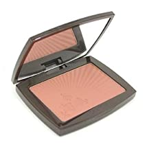 Lancome Star Bronzer Intense Long Lasting Bronzing Powder Spf10 (Intense Glowing Tan) # 02 Eclat Cuivre 12G/0.42Oz
