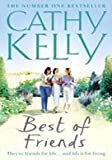Cathey (0007154046) by HarperCollins Staff