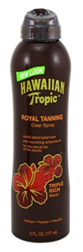 hawaiian-tropic-y0874800-hawaiian-tropic-royal-tanning-continuous-spray-oil-6-oz-177-ml
