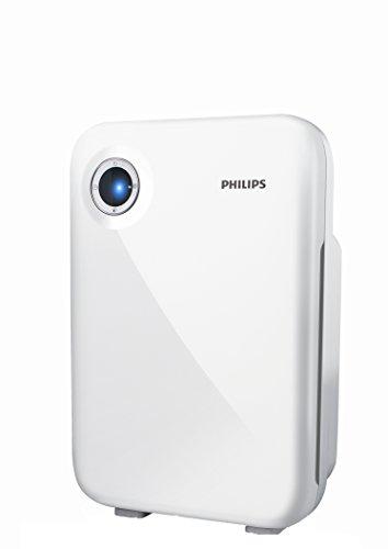 philips-ac4012-10-luftreiniger-fur-allergiker-und-ein-besseres-raumklima