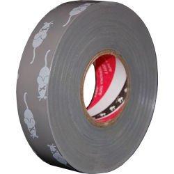 防鼠ビニルテープ No.347 19mm×20m/巻