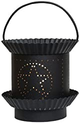 Wax Melter - Black Star