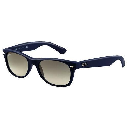 ray ban wayfarer sunglasses for men . Cheap Ray - Ban New Wayfarer