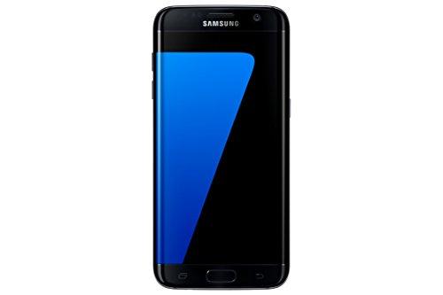 Samsung Galaxy S7 Edge 32GB UK SIM-Free Smartphone – Black