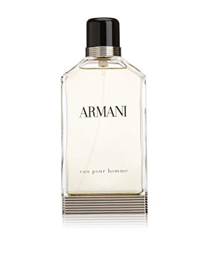 Giorgio Armani Eau de Toilette Herren Pour Homme 150.00 ml, Preis/100 ml: 56.63 EUR