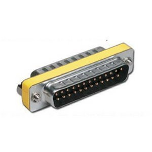 25-pin-male-male-parallel-dsub-gender-changer-adapter