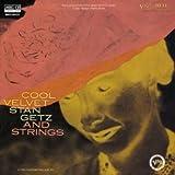 クール・ヴェルヴェット +6(Cool Velvet+6) (MEG-CD)