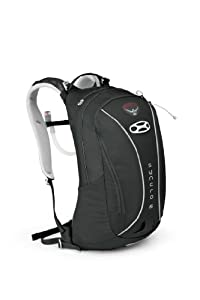 Osprey Syncro 15 Hydration Pack by Osprey
