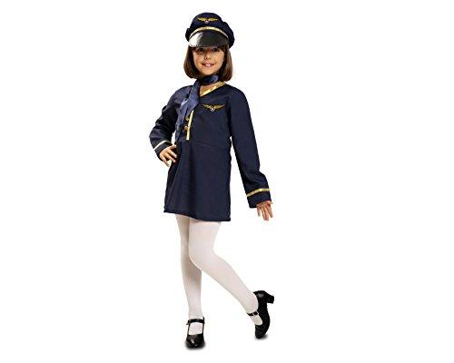 my-other-me-costume-hostess-formato-7-9-anni-vivation-costumi-mom00903