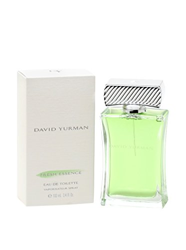david-yurman-fresh-essence-de-david-yurman