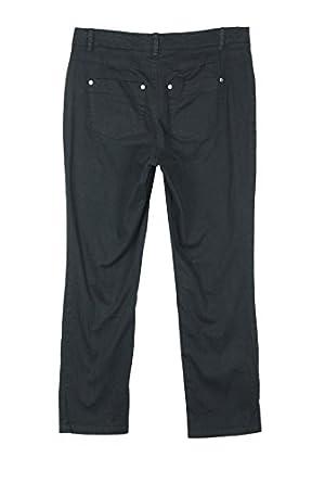 Style&Co. Women's Jean Size 4