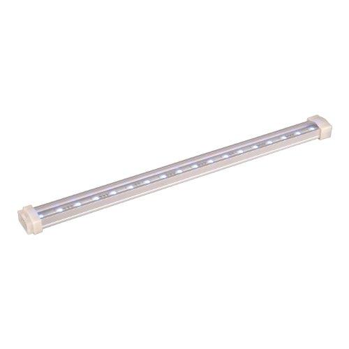 Under Cabinet Led Strip Lighting