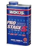 PRO-S プロステージS 10W-40 4L