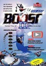 Boost II: Volume 2