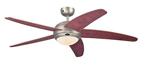 westinghouse-lighting-ventilateur-de-plafond-bendan-pomme-bois-72564
