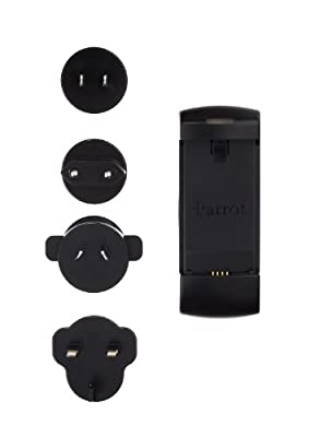 Parrot AR Drone 2.0 Charger Set