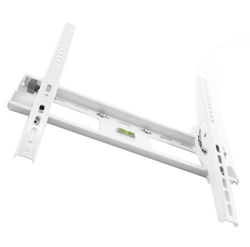 VESA LCD Wandhalterung Wandhalter