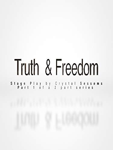 Truth & Freedom Part 1 on Amazon Prime Video UK