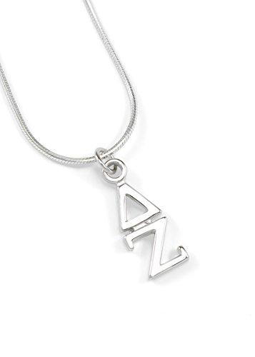 delta-zeta-sorority-sterling-silver-classic-lavaliere