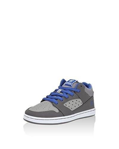 Etnies Sneaker [Grigio]
