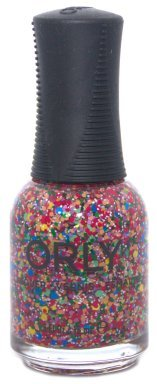 Orly-Nail-Lacquer-Turn-it-Up-06-Ounce