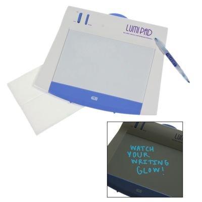 LumiPad 10