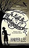 To Kill a Mockingbird [Mass Market Paperback]