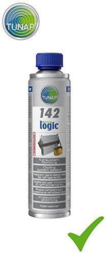 tunap-micrologic-premium-142-sistema-de-refrigeracion-de-juntas-enfriador-enfriador-dichter-300-ml