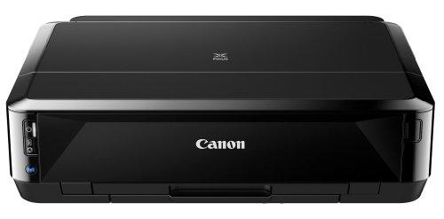 Canon PIXUS iP7230 PIXUSIP7230