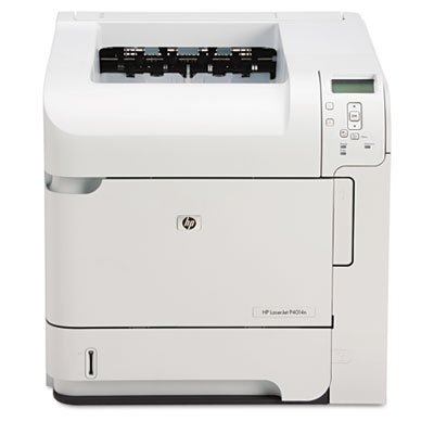 Best prices on hp p4014dn laserjet printer free for Best home office hp printer