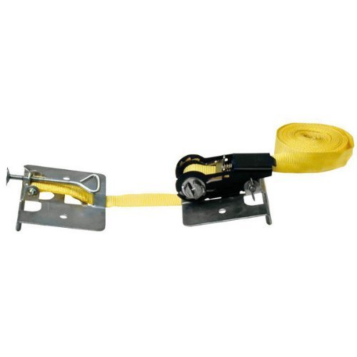 2-Stck-Parkett-Laminat-Spanngurt-Set-5-meter-verlegehilfe-Dielung-Holzplatten