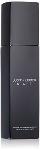 judith-leiber-night-perfumed-and-shimmered-body-lotion-150-ml-body-lotion-for-women