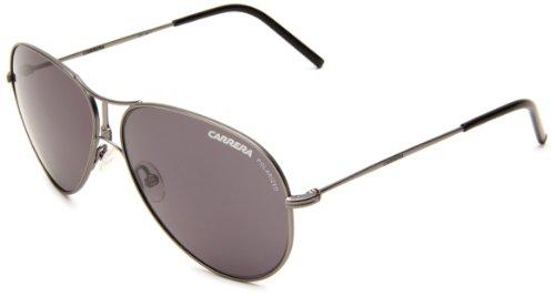 carrera-occhiali-da-sole-carrera-4-r80-3h-rutenio-scuro-58mm