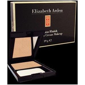 Elizabeth Arden Face Care: Elizabeth Arden Flawless Finish Sponge On Cream Make-Up - Perfect Beige