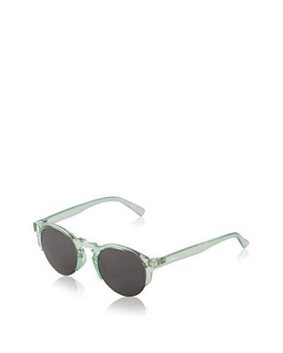 MR.BOHO Gafas de Sol BK5-12 Verde
