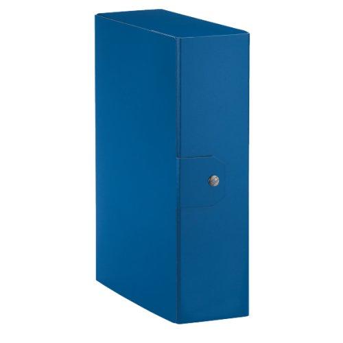 Esselte-390390050-Scatole-Portaprogetti-Delso-Order