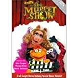 Best of the Muppet Show: Vol. 5 (Alice Cooper / Vincent Price / Marty Feldman)