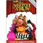 Best of the Muppet Show: Vol. 5 (Alic...