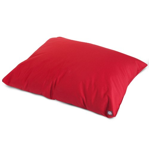 Dog Bed Pillow 9755 front