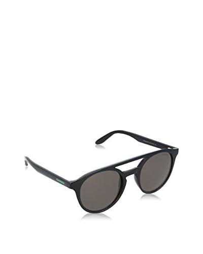 CARRERA Occhiali da sole 5037/S HJ (49 mm) Grigio