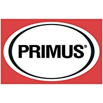 Primus Express Stove with Piezo ignition P-321473