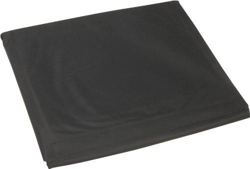 Tumi Luggage Large Flat Folding Pack