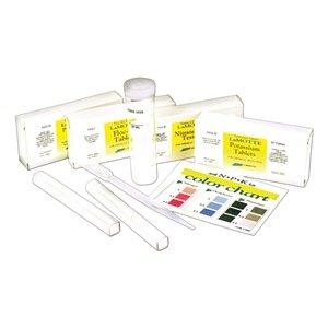 NPK Soil Test Kit