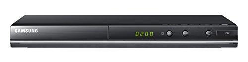 Samsung DVD-D530 Lettore DVD