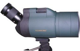 25-75X70 Landscape Appreciation Telescope,Magnification: 25X-75X,Objective: Φ70,F.O.V Angle: 1.7~0.9