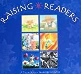 img - for Raising Readers a Collection of Stories From Maine book / textbook / text book