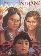 three-little-indians-books-for-young-explorers-by-gene-s-stuart-1982-05-02