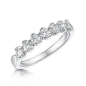 charmbeads-9ct-white-gold-highly-polished-half-eternity-diamond-ring-050ct-q