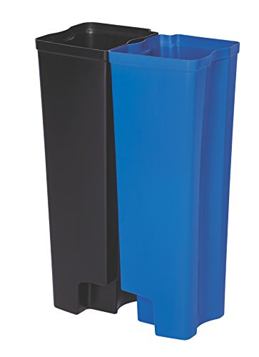 rubbermaid-slim-jim-1883628-50-litre-front-step-step-on-resin-wastebasket-dual-rigid-liner-set